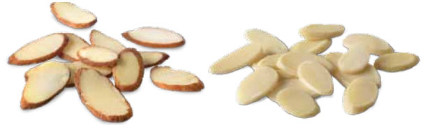 almond-mfg-sliced