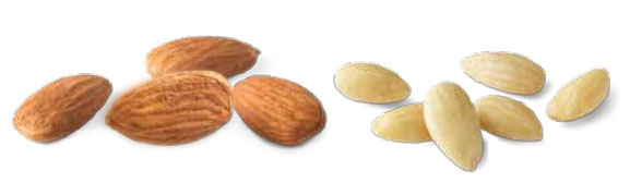 almond-mfg-whole